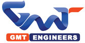 GMT Engineers